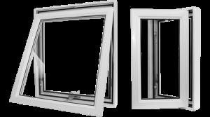 spesialis pemasangan kusen aluminium surabaya sidoarjo telp 0813 1599 8071 wa 0812 3224 3432 model jendela aluminium mitrakreasiutama com mitra kreasi utama spesialis pemasangan kusen aluminium surabaya blogger