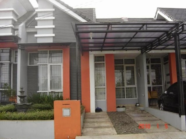 canopy pekanbaru