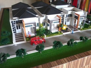 Luxurious Villa Pekanbaru3
