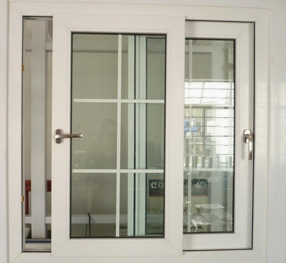 jendela sliding aluminium pekanbaru2