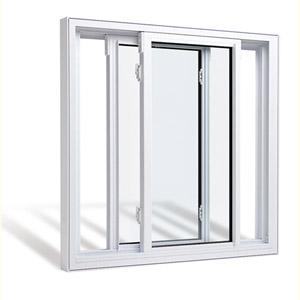 jendela sliding aluminium pekanbaru3