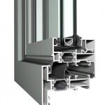 jenis-bahan-aluminium