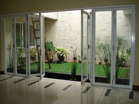 pintu-aluminium (1)