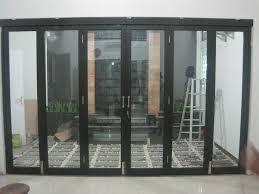 pintu aluminium6