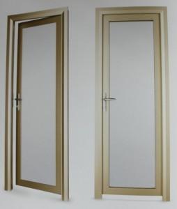 pintu-swing-aluminium1