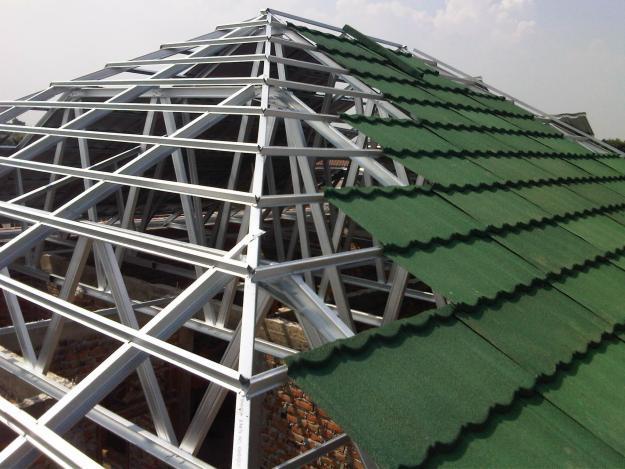 rangka-atap-baja-ringan