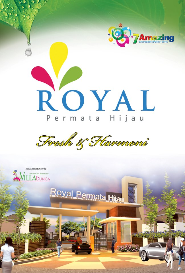royal permata hijau1