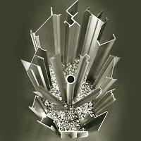 Aluminium Alexindo