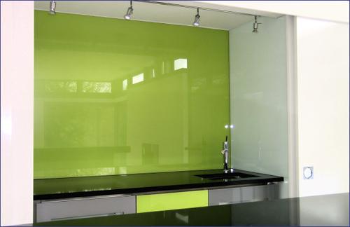 kaca-hijau-mitra-kreasi-utama-pekanbaru1